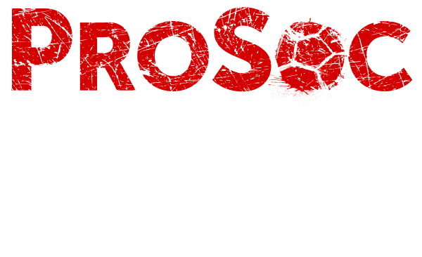 Prosoc Showcase